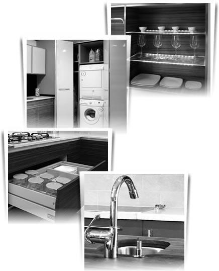 empresa quienes somos cocinas modulares valencia